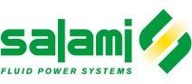 Salami SpA | Componenti Oleodinamici | Valvole, Pompe, Motori, Divisori